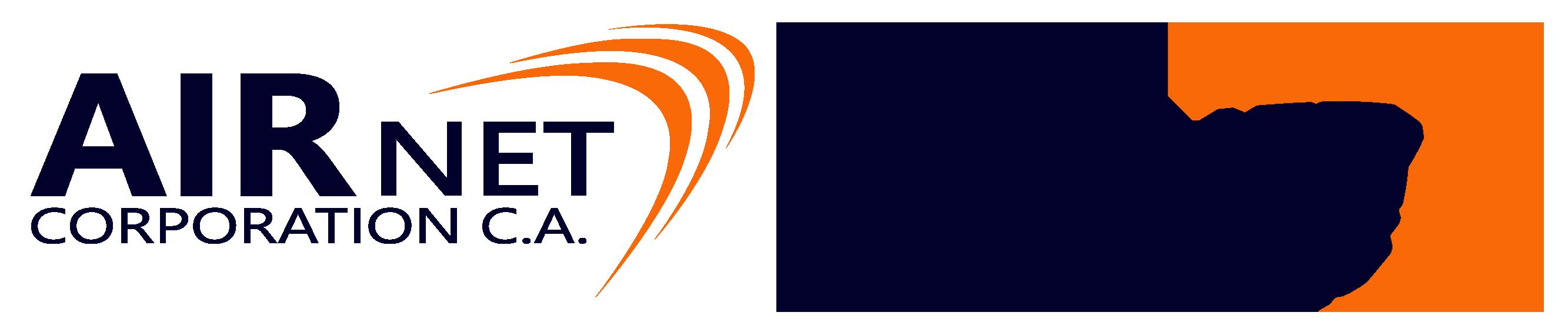 AirNet Corp